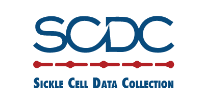 Sickle Cell Data Collection Program Logo