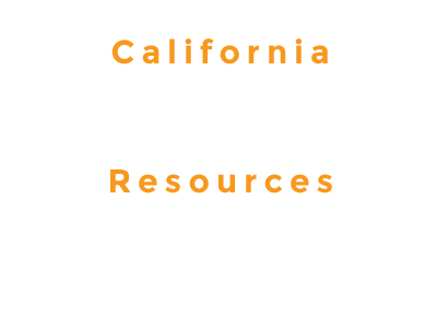 California Sickle Cell Resources Mobile Logo