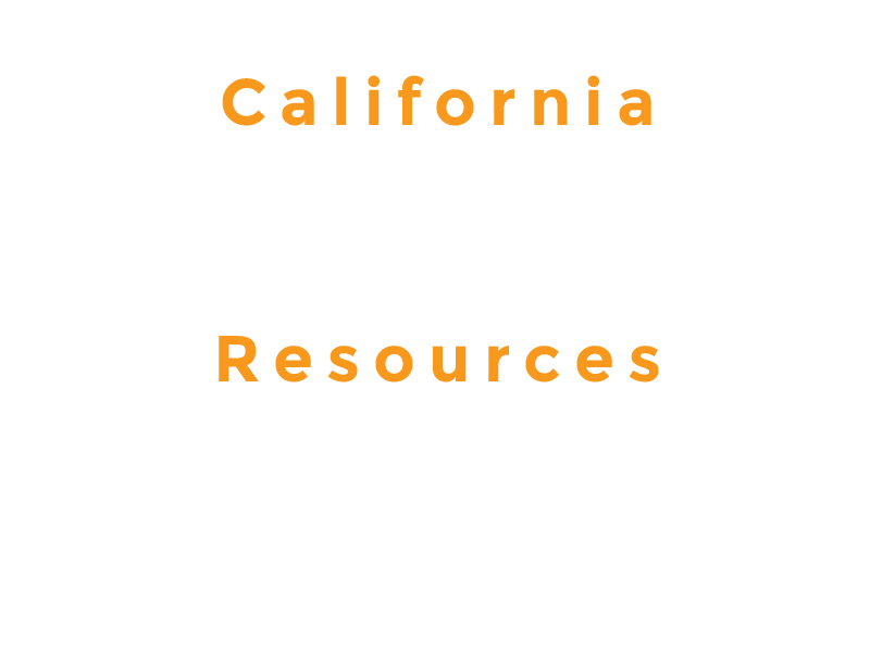 California Sickle Cell Resources Sticky Logo Retina