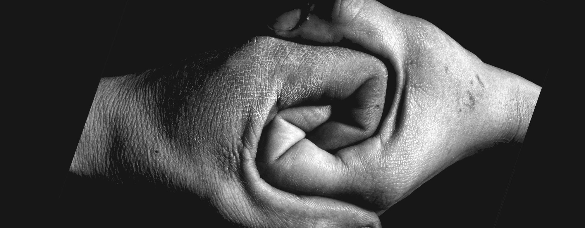 hands_grey