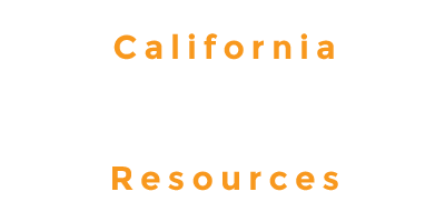 California Sickle Cell Resources Logo